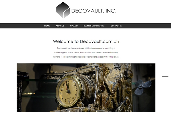 decovault.com.ph