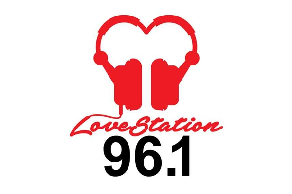 Loves Station