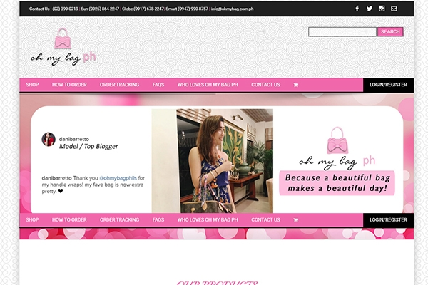 ohmybag.com.ph