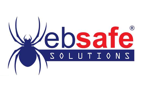 Web Safe Solution